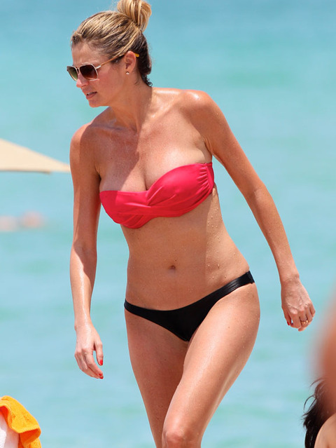 Erin-andrews-bikini-miami-02-480w_original