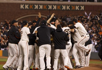 The celebration brought the team together for a special moment.