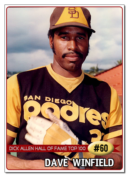 Top100_60davewinfield_original