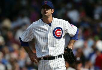 Mark Prior haunts Mike Rizzo's dreams at night.
