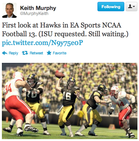 Ncaa13tweet_original