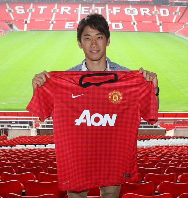 [Mercato officiel 2012/2013] en Images (pas de commentaires) Kagawa1_original