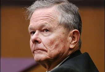 The case of serial molester John Geoghan opened a Pandora's box, leading to hundreds of allegations of similar abuse and leading to widespread reform within the Catholic Church.