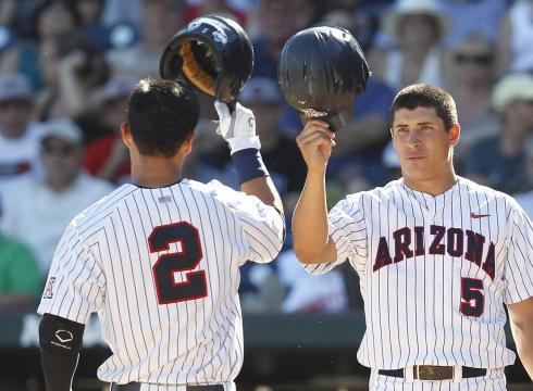 Arizonabaseballl_original