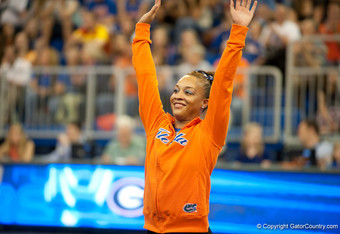 Photo Credit: Gator Country