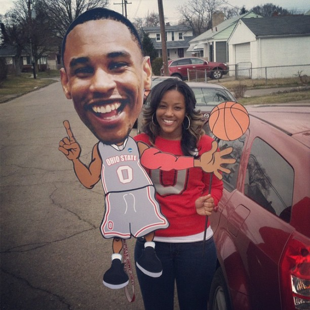 Deann-smith-jared-sullinger-girlfriend-4_original