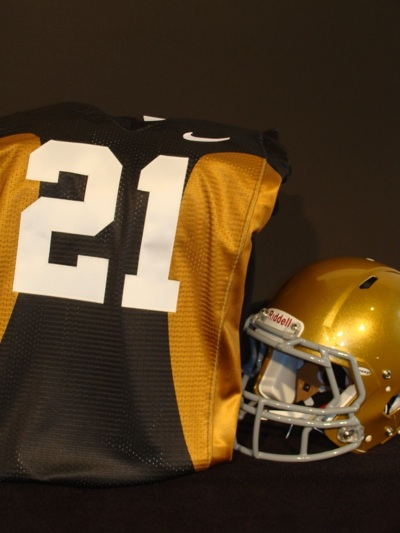 Iowauniform3_original
