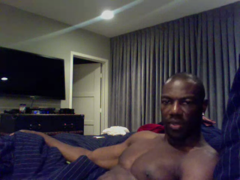 Opinion Terrell owens nude perhaps