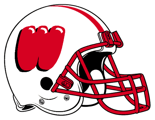 Wisconsinbubblehelmet_original