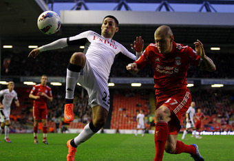 Could a move to Liverpool be what Dempsey needs to immortalize himself as America's best?
