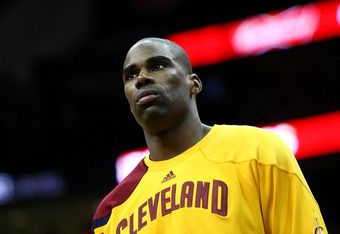 Antawn Jamison wants to come to Charlotte and Charlotte wants him. He'll be a great addition.