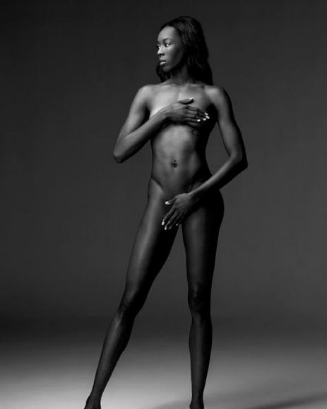 Espn-body-issue-2012-destinee-hooker_original