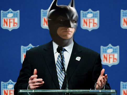 Batman_goodell_original