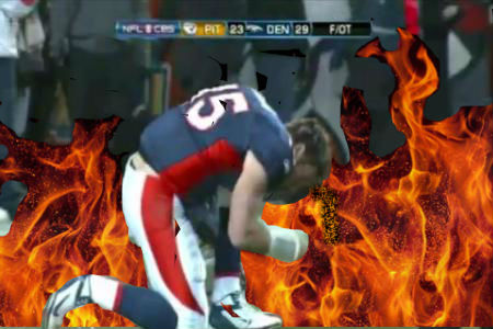 Tebow_burn_original