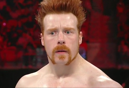 Sheamus-257_original