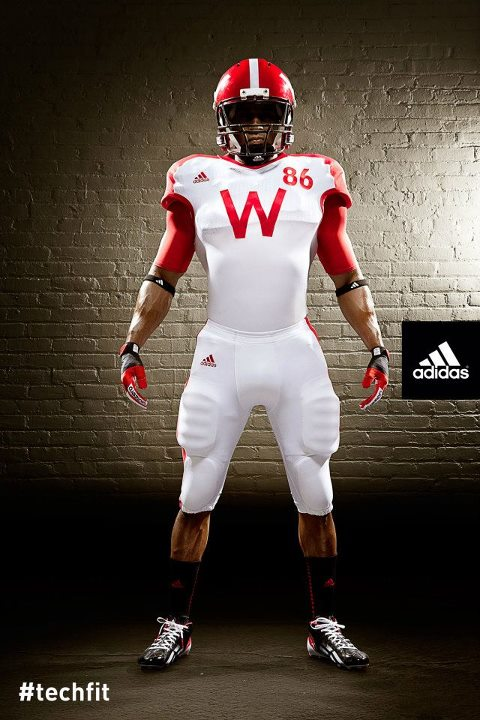 Wisconsinuni_original
