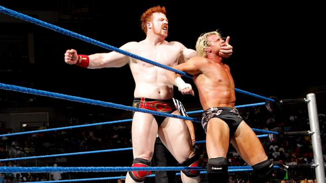 20120530_sd_sheamus_ziggler_original