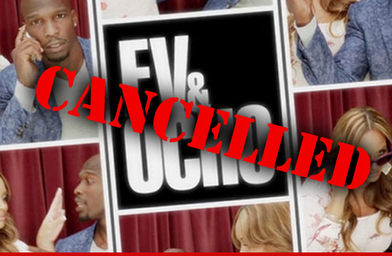 0813-ev-and-ocho-cancelled-article-1_original