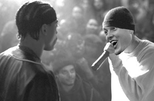 Rivers_8mile_original