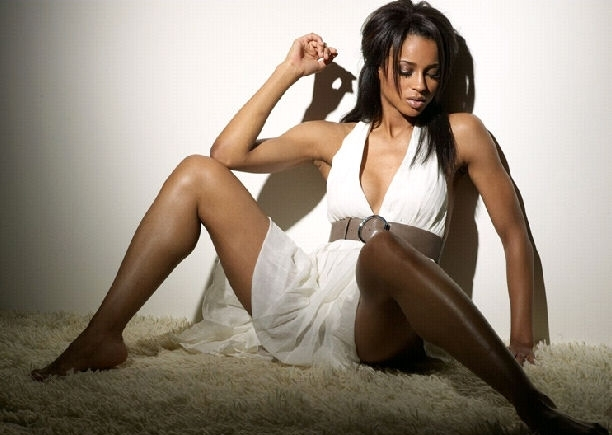 Ciara-white_original