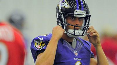 Bal-rookie-kicker-justin-tucker-keeps-ravens-competition-interesting-20120814_original