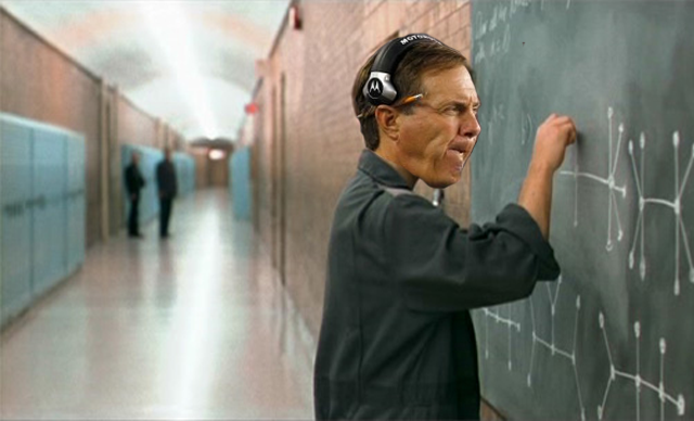 Belichick_gwh1_original