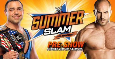 20120816_article_summerslam_santino_cesaro_sun_original