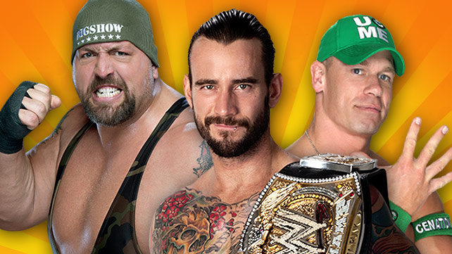 20120816_article_summerslam_triplethreat_original