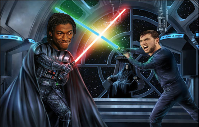 Luck_rg3_starwars_original