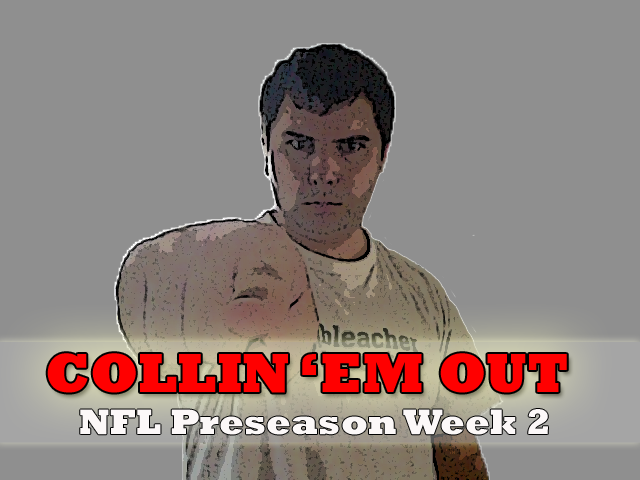 Collinemout_week2design_original
