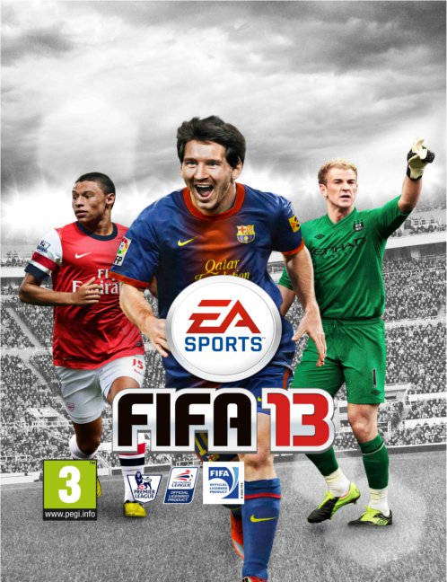 http://cdn.bleacherreport.net/images_root/article/media_slots/photos/000/522/246/FIFA-13-cover-1_original.jpg?1345513961