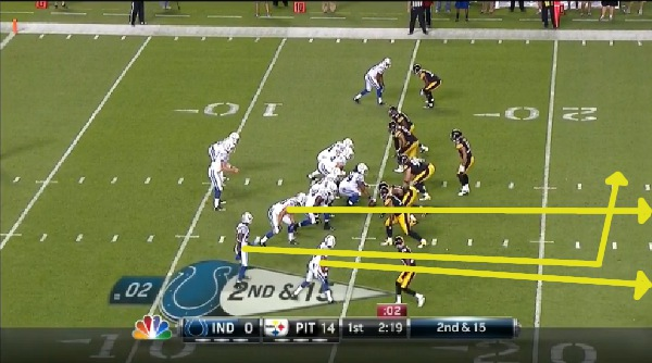 Andrew_luck_steelers_drive_1_original