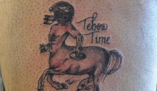 Tim-tebow-centaur-tattoo_original
