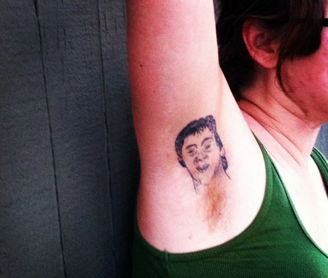 Luc-robitaille-armpit-hair-tattoo_original
