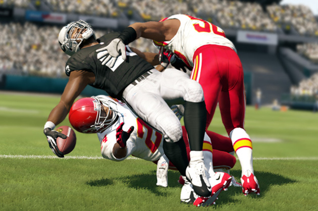 Madden-nfl-13-infinity-engine_large_verge_medium_landscape_original