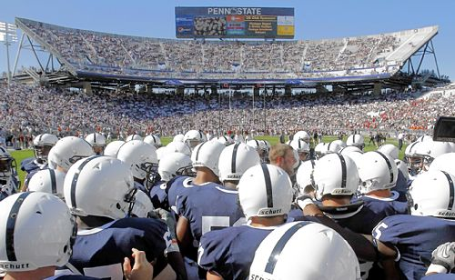 Penn-state-football-team-gathers_original_original