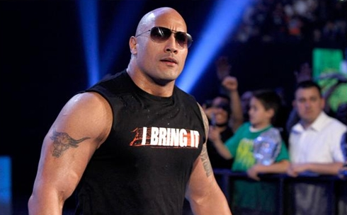 Therock2011_original