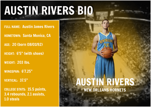 Cg-austinrivers_original