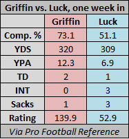 Griffinluck1_original