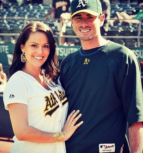 Brandon-mccarthy-wife_original