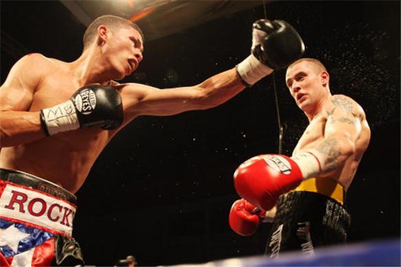 Roman-martinez-to-take-on-miguel-beltran-for-the-130-pound-title-boxing-news-178915_original