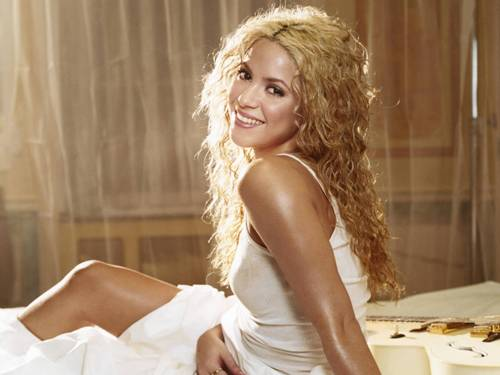 Shakira_latest_news_original