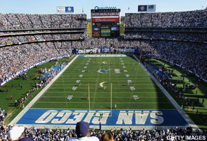 Qualcomm-stadium_original