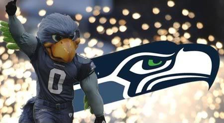 Seahawks_original