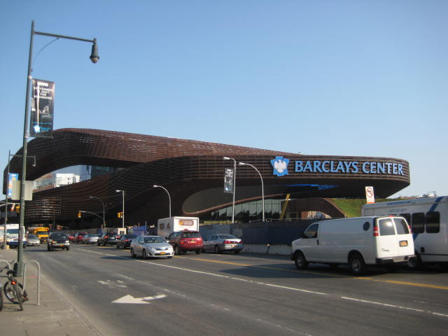 Barclayscenter038_original