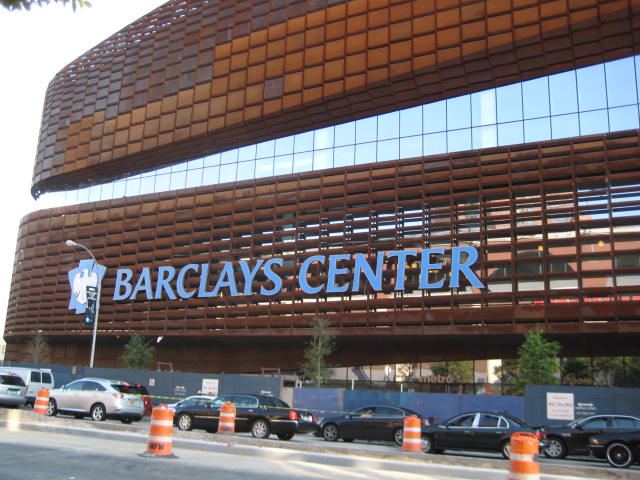 Barclayscenter045_original