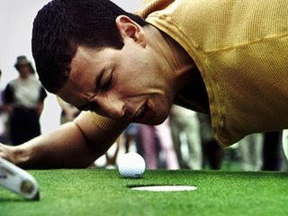 Happygilmore_original