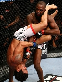 Jon-jones-armbar1_original_original