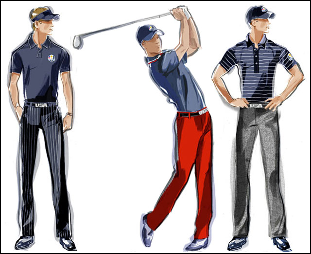 Ralph-lauren-ryder-cup-uniforms2_original