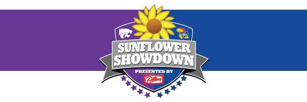 Dillons_sunflower_showdown_header_original